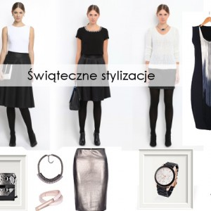 swiateczny-look-top-secret-1