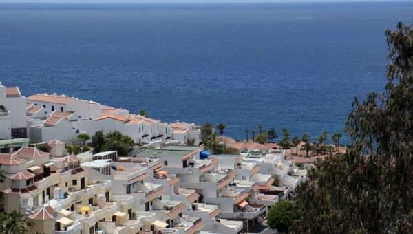 Plaże Hiszpanii. Które wybrzeże wybrać na wakacje?