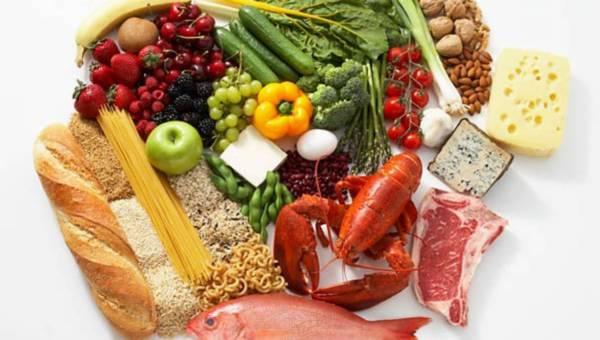 Witamina B12 nie tylko dla wegeterian