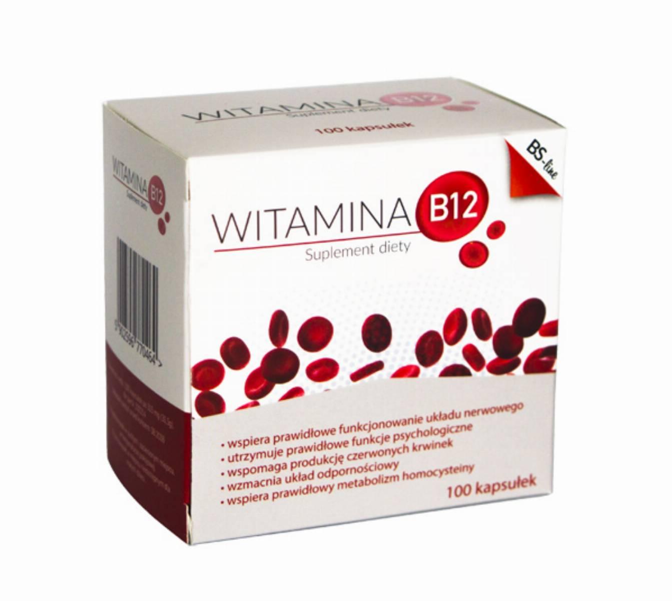 witamina_B12_suplement-diety
