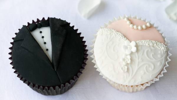 Ślub 2015 – czy znasz nowe trendy?
