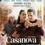 casanova-po-przejsciach