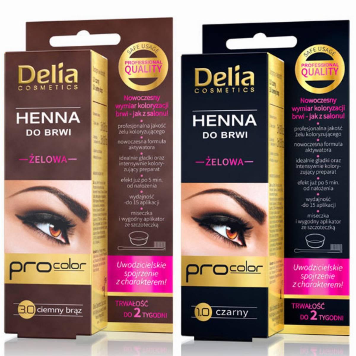 delia-henna-do-brwi-1