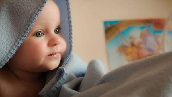 Alergia pokarmowa u dzieci – jaką stosować dietę?