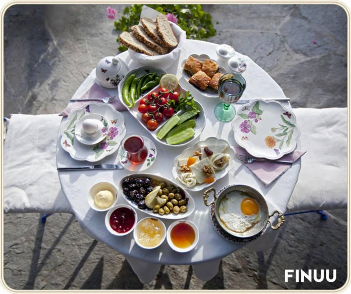finuu-2