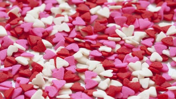 Oryginalne pomysły na Walentynki