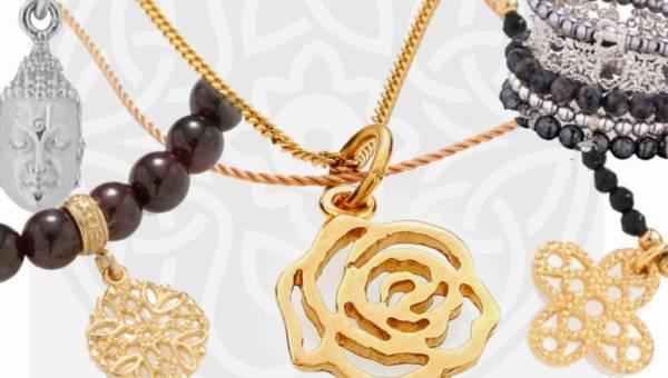 Jak prawidłowo dbać o biżuterię?