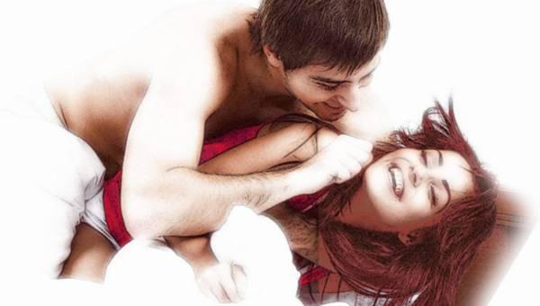 Jak podtrzymać temperaturę w związku