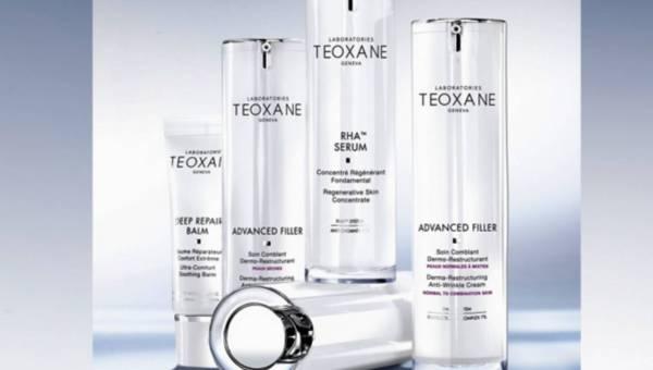Kosmetyki selektywne – czy je znasz?