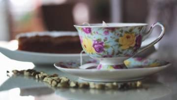 Aromaterapia – do czego używać olejek goździkowy