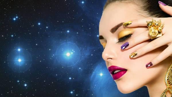 Makijaż karnawałowy – HOT trendy!