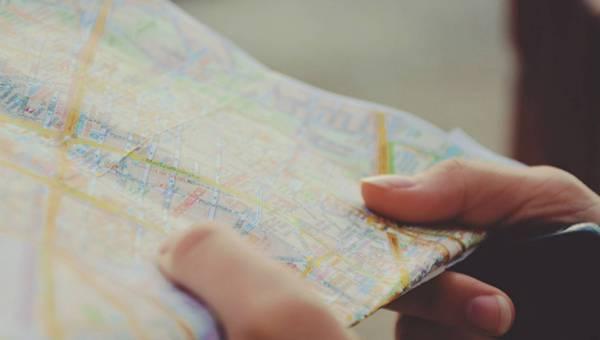 Jak podróżują Polacy?