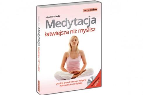 medytacja-łatwiejsza-niż-myślisz