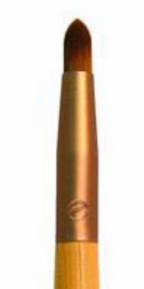 Pędzelek do smoky eyes z temperówką Eco Tools 18 PLN