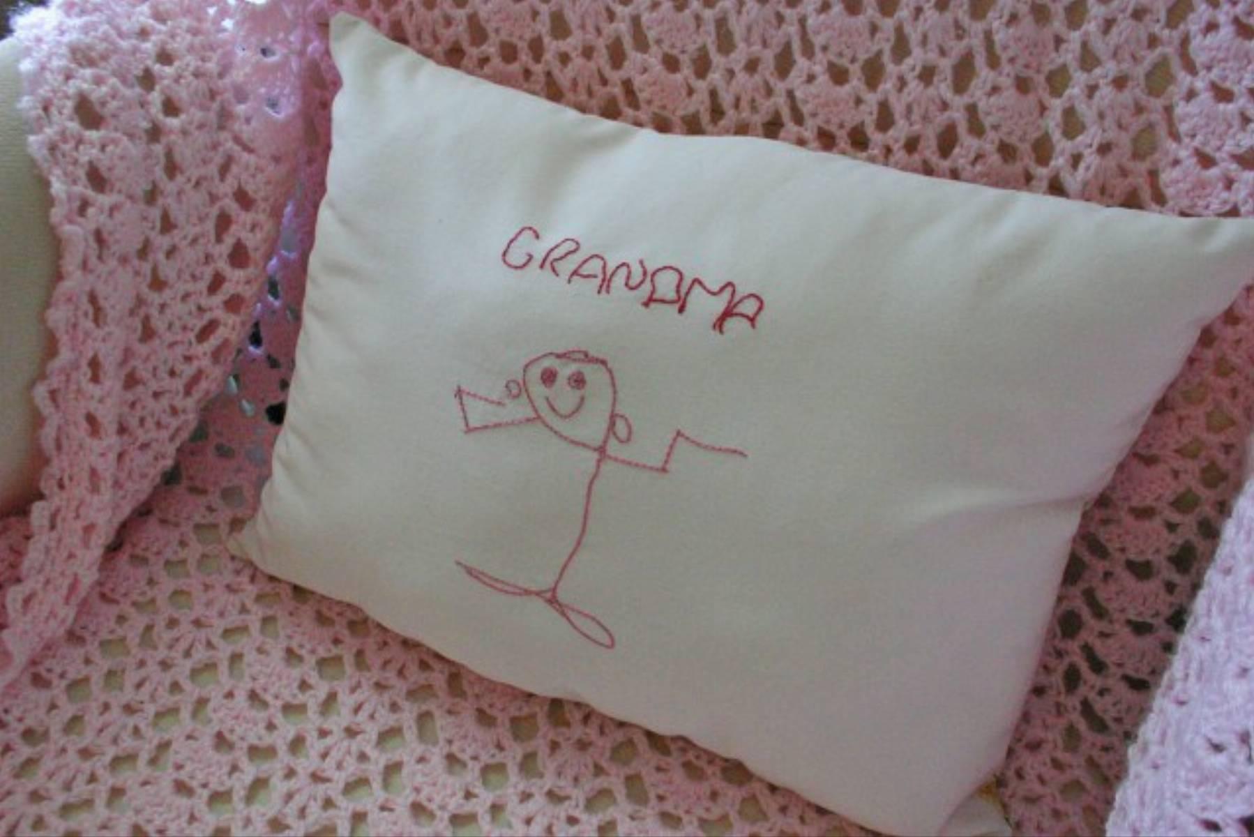Pomysłowe Prezenty Na Dzień Babci I Dziadka Kobietamagpl