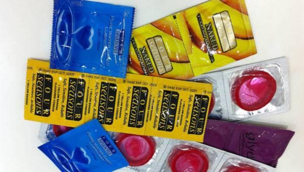 Antykoncepcja na pierwszy raz – porady ekspertów