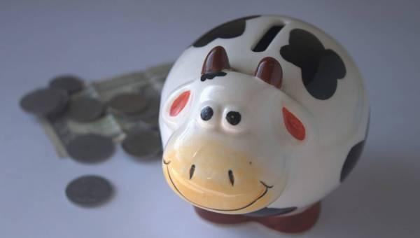 Jak nauczyć dzieci oszczędzania? Najczęściej popełniane błędy!
