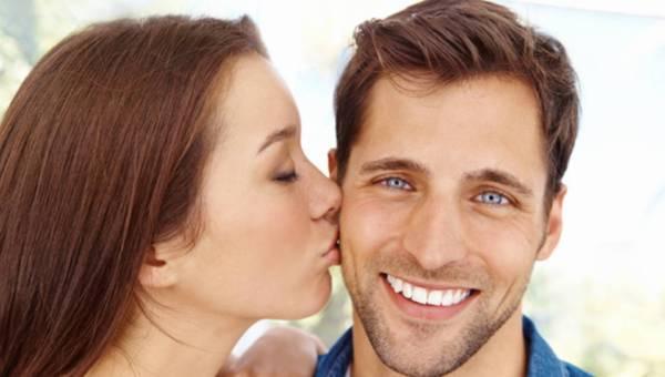 Pewniaki: Walentynkowe prezenty dla Niej i dla Niego