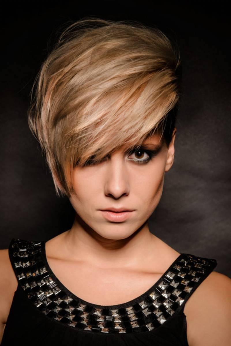 Short Bob Hairstyles For Women Over 50  Kindle edition by