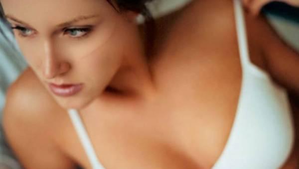 Zupełnie inny orgazm – czym różni się szczytowanie u kobiet i mężczyzn?