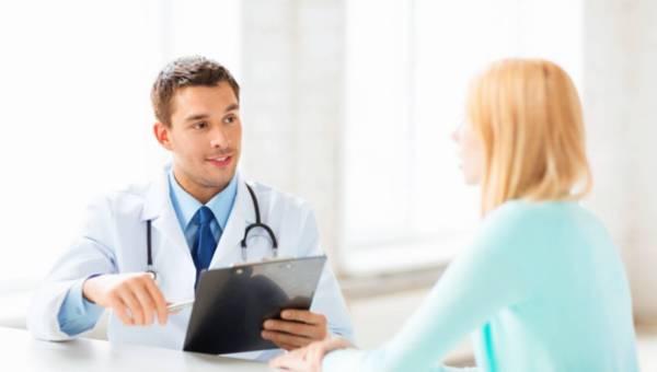 Jakie badania warto zrobić – poradnik dla kobiet