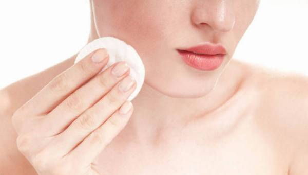 Uważaj na te składniki w kosmetykach, jeśli masz cerę z problemami!