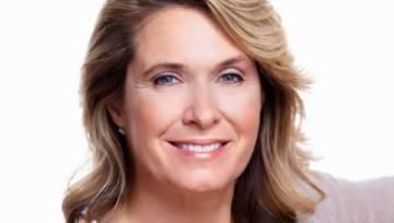 Anti-aging: top zabiegi w gabinecie kosmetycznym