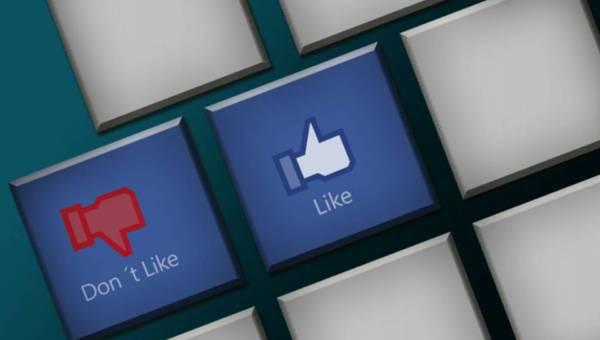 Czego nie robić na Facebooku?