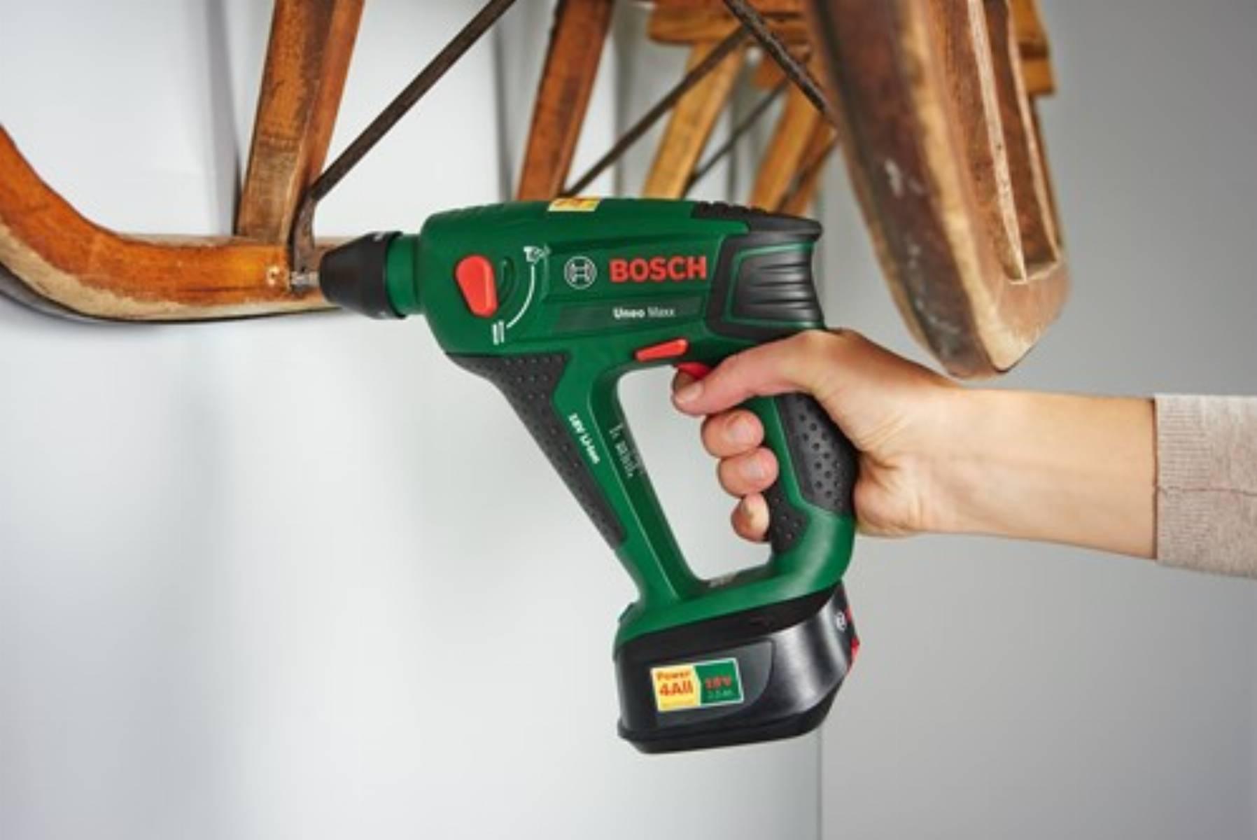 fot. Bosch - krok (4)