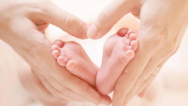Zabieg in vitro – szansa na późne macierzyństwo