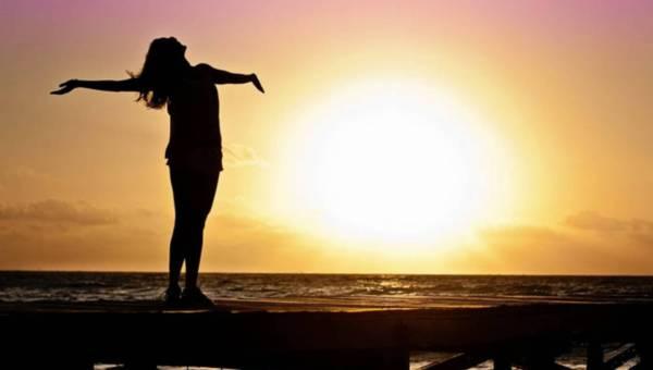 5 rad jak poradzić sobie z rozstaniem