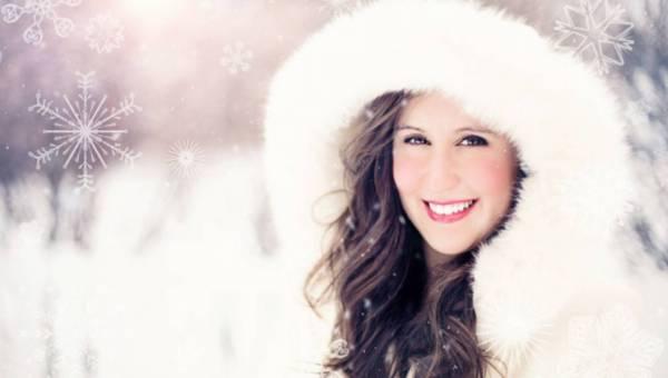 Kosmetolog radzi: Jak dbać o cerę naczynkową zimą