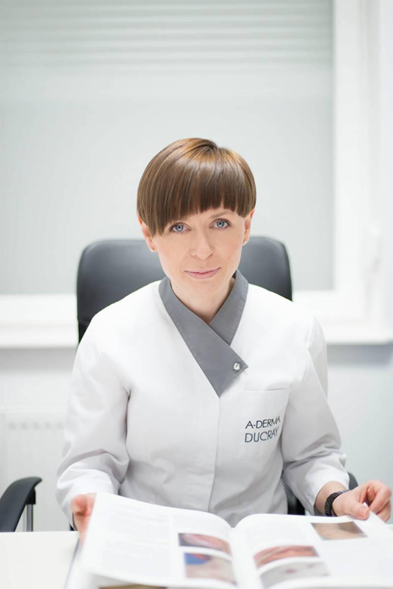 Kwas hialuronowy a typ skóry Dr_Marta_Wilkowska-Trojniel_STDERM