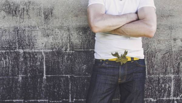 Zazdrość mężczyzny – skąd się bierze i co z nią zrobić?