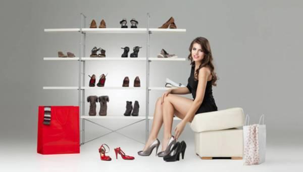 Jakimi butami zaskoczą nas projektanci w tym roku?