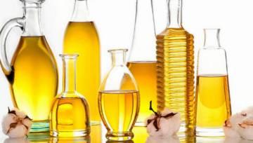 Znaczenie olei w pielęgnacji skóry