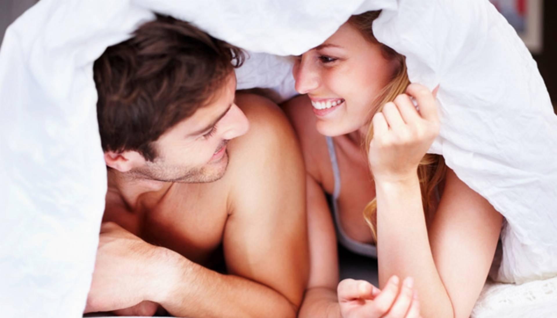 mięśnie kegla sex związek