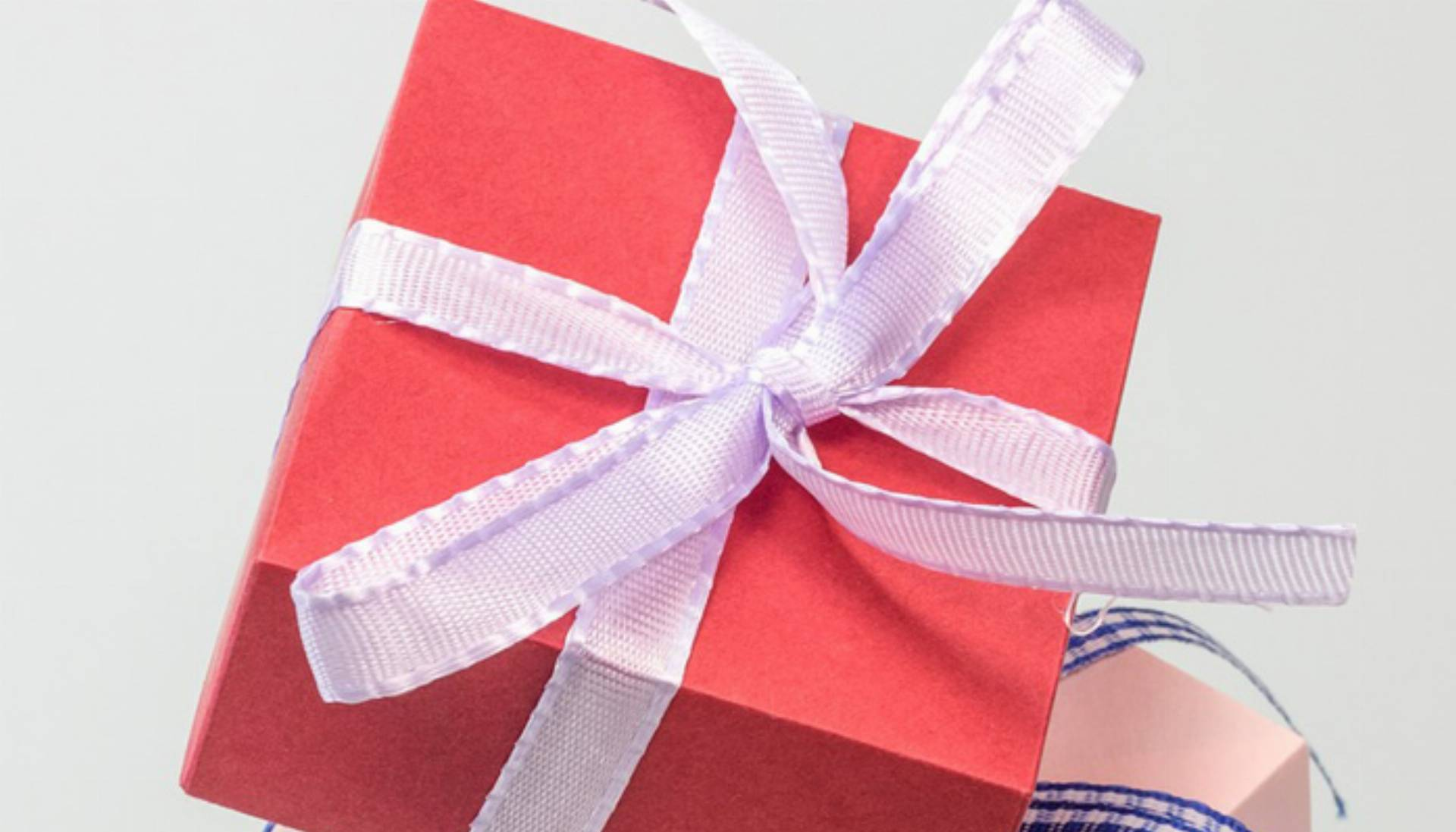 prezenty-pomysł