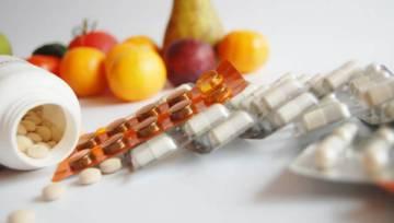 Domowy syrop na kaszel – jak radzić sobie z przeziębieniem?