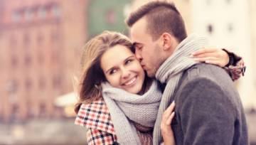 Urodowe triki na Walentynki – last minute!