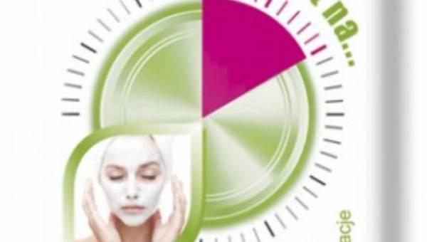 Soraya – 10 minut na perfekcyjne oczyszczenie