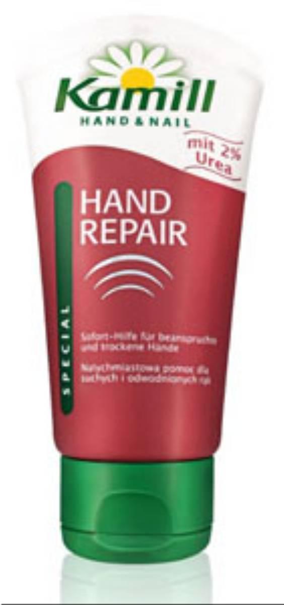 Kamill Hand Repair