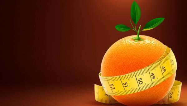 Dietetyk podpowiada: zasada 6U i chudniesz zdrowo