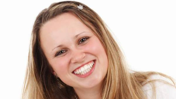 Jakie metody wybielania oferuje stomatologia estetyczna?