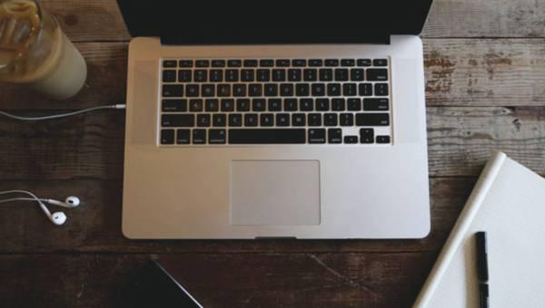 Jak robić bezpieczne zakupy on-line