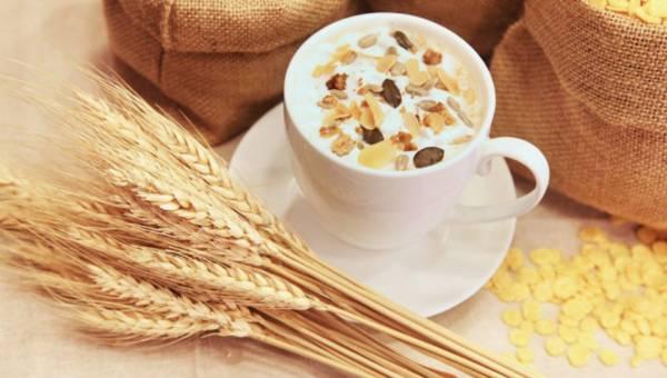 Ekspert radzi: Celiakia-objawy i sposoby leczenia
