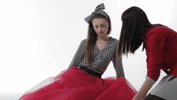 RELACJA: Dni Otwarte Szkoły Wizażu i Stylizacji Artystyczna Alternatywa