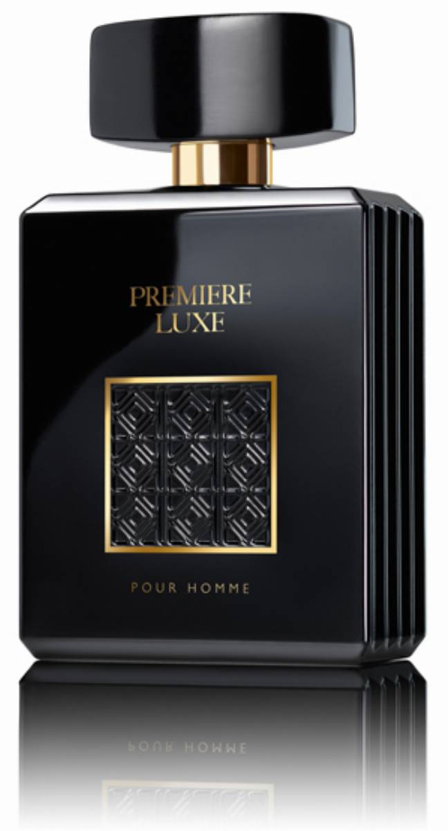 AVON_Premiere_Luxe_MEN