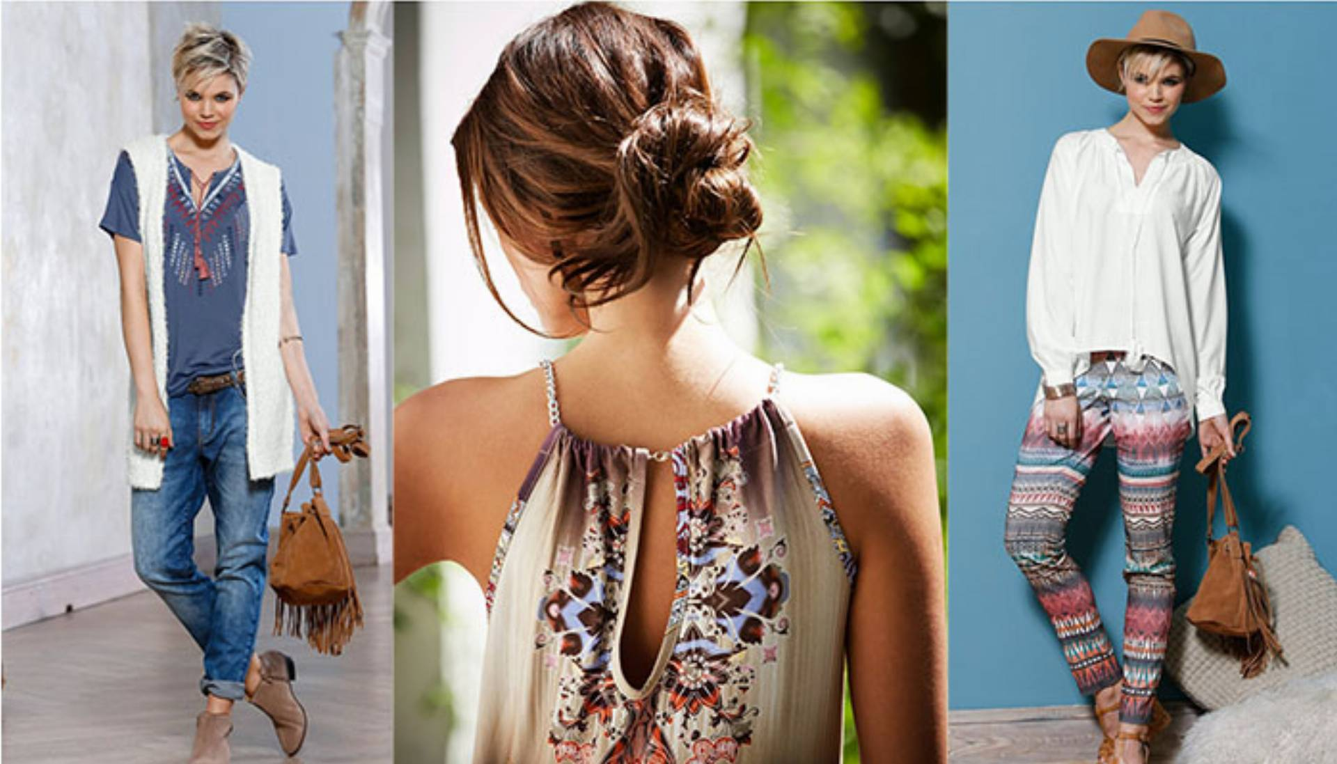 Boho style uk online shop