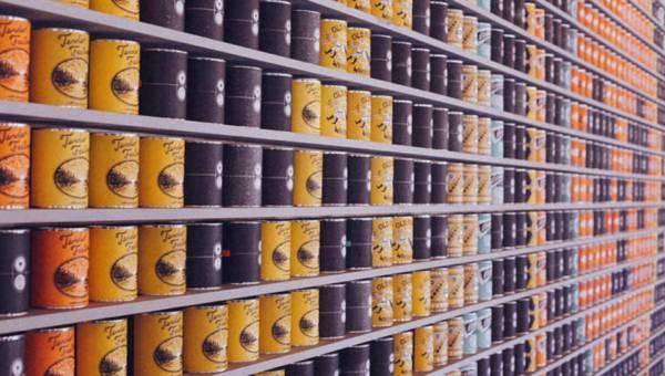 Ważne dla alergików: Jak czytać etykiety spożywcze ?